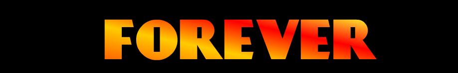 Zespół Muzyczny FOREVER Tel: 505 612 037
